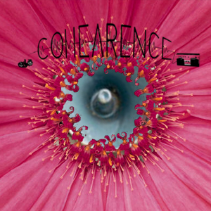CoHearence